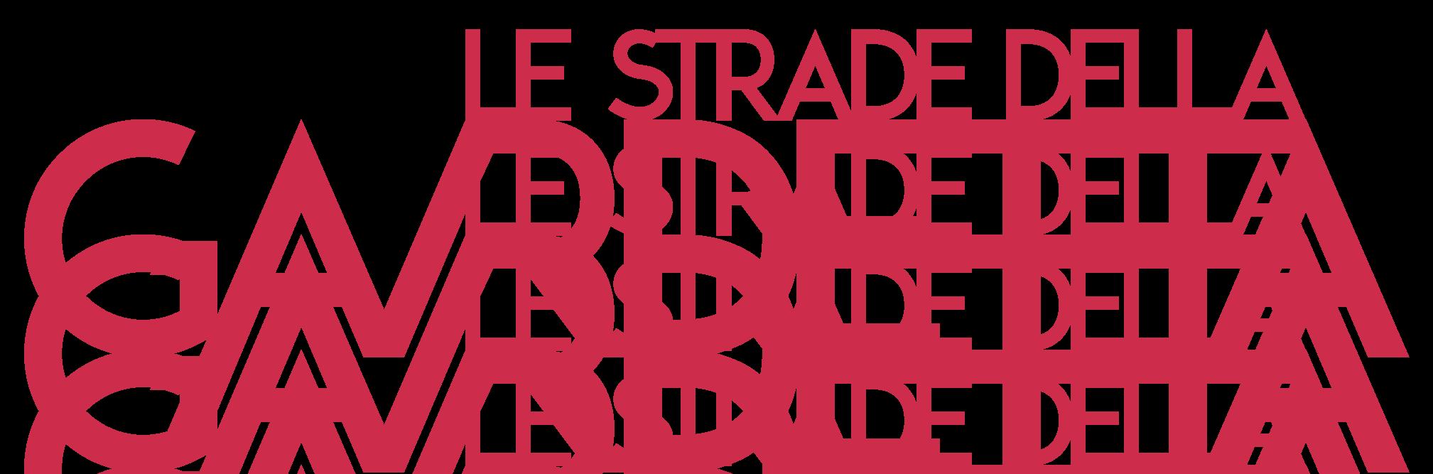 Le Strade Della Gardetta Logo